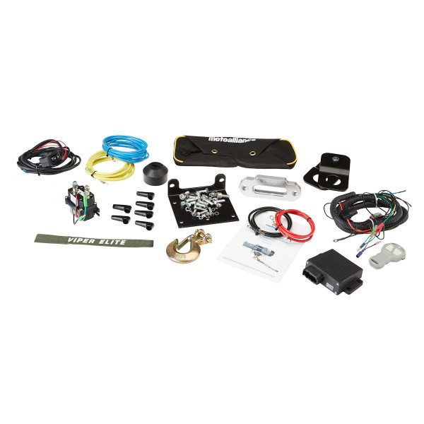 Super Motoalliance Atv Winch Wiring Diagram Atv Winch Relay Car Lifts Wiring Cloud Hisonuggs Outletorg